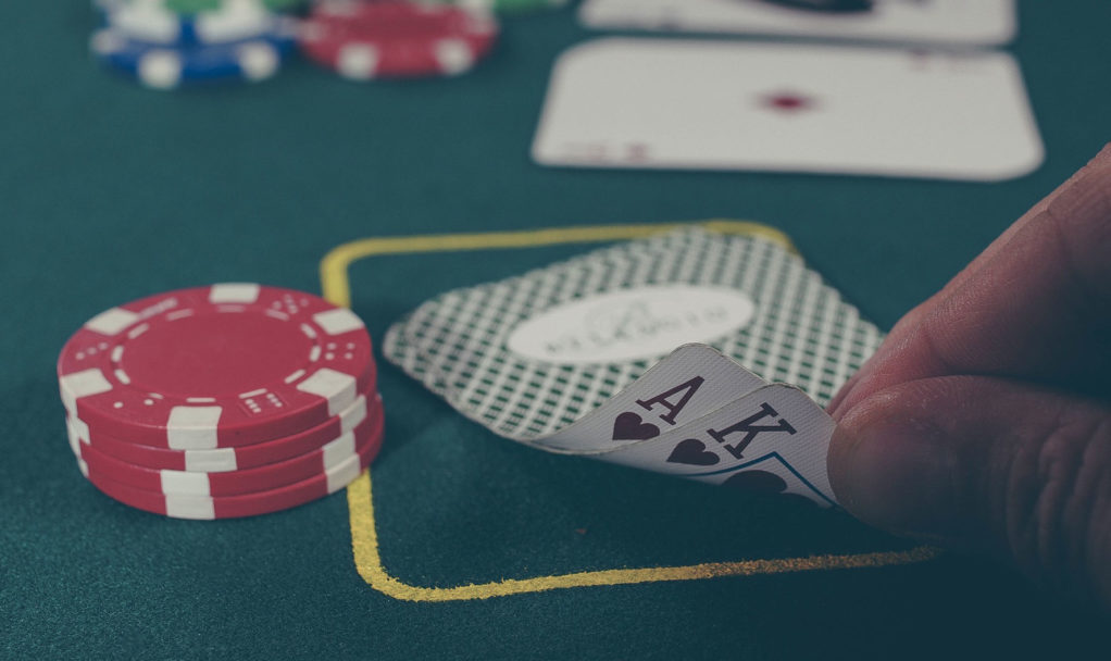 MHFA-Gambling-Featured-Image