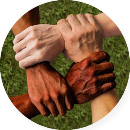 diverse-community