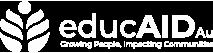 educAID Au